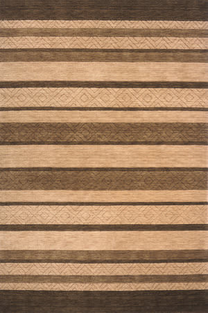 Momeni Gramercy Gm-05 Brown Area Rug