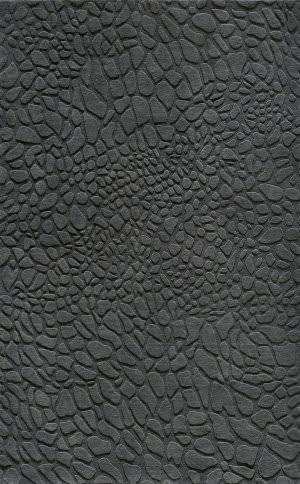 Momeni Gramercy Gm-11 Lagoon Area Rug