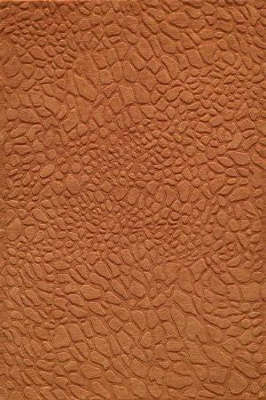 Momeni Gramercy Gm-11 Tangerine Area Rug