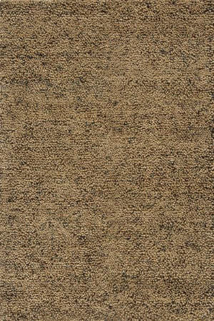 Momeni Novogratz Retro Rt-01 Brown Area Rug