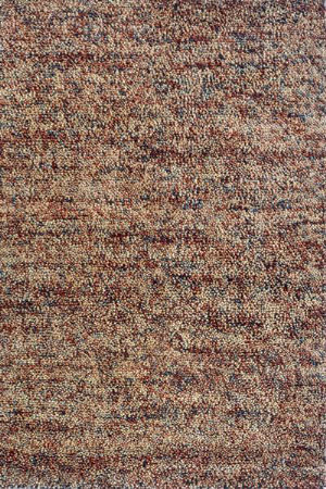 Momeni Novogratz Retro Rt-01 Dark Multi Area Rug