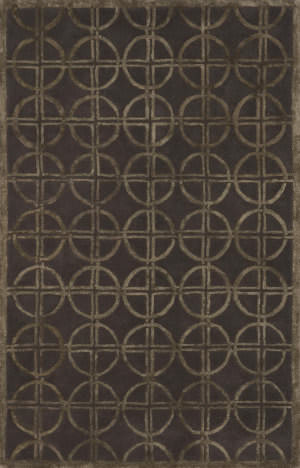 Momeni Satara Sr-05 Brown Area Rug