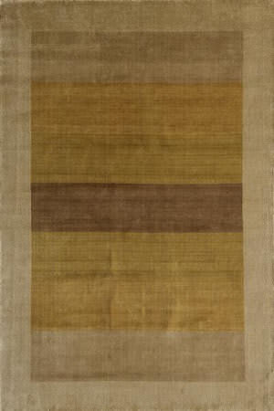 Momeni Sydney Syd-5 Neutral Area Rug