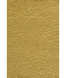 Momeni Gramercy Gm-11 Gold Area Rug
