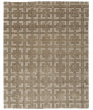 Nairamat Rugs Fuse 100 Knot Glimmer Area Rug