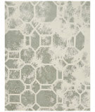 Nairamat Rugs Thisone 100 Knot Menthe Area Rug