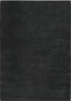 Calvin Klein Sacramento Ck790 Black Area Rug