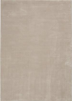 Calvin Klein Orlando Ck852 Grey - Saffron Area Rug