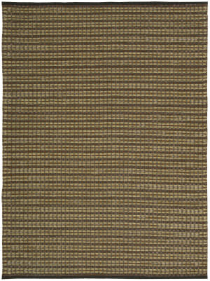 Nourison Horizon Twines AL-98 Natural Area Rug