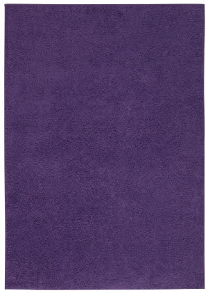 Nourison Bonita Bon01 Light Violet Area Rug