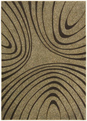 Nourison Cambridge CG-05 Sand Area Rug