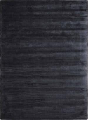 Calvin Klein Ck18: Lunar Lun1 Obsidian Area Rug