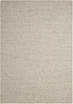 Calvin Klein Ck218 Lowland Low01 Beach Rock Area Rug
