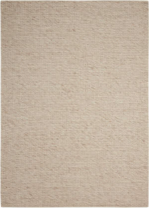 Calvin Klein Ck218 Lowland Low01 Marble Area Rug