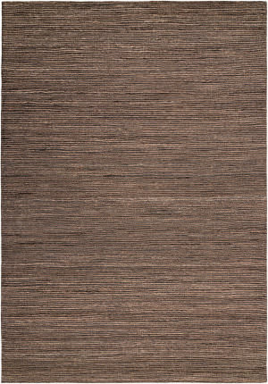 Calvin Klein Ck220 Monsoon Msn01 Cinnamon Area Rug