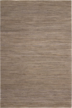 Calvin Klein Ck220 Monsoon Msn01 Goa Loam Area Rug