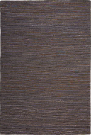 Calvin Klein Ck220 Monsoon Msn01 Thistle Area Rug
