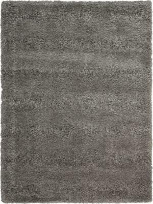 Calvin Klein Ck222 Riad Cksh3 Grey Area Rug