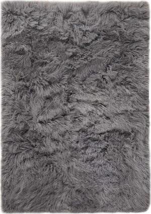 Calvin Klein Ck500 Moritz Mor01 Smoke Area Rug