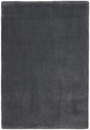 Calvin Klein Brooklyn Ck700 Charcoal Area Rug