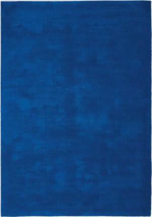 Nourison L.a. Ck710 Cobalt Area Rug