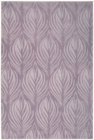 Rugstudio Sample Sale 44823R Lavender Area Rug