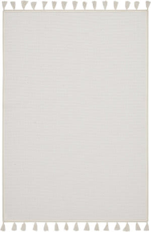 Nourison Otto Ds600 Ivory Area Rug
