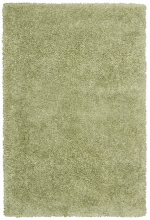Nourison Escape Escp1 Green Area Rug