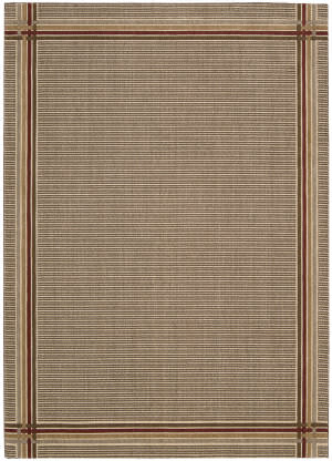 Joseph Abboud Griffith Gri01 Java Area Rug