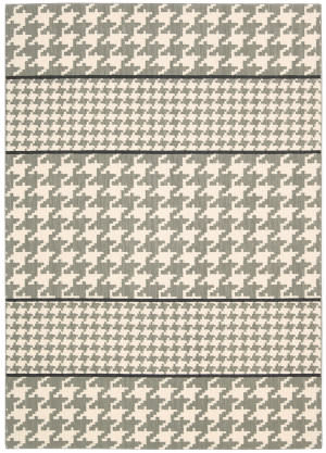 Joseph Abboud Griffith Gri03 Dove Area Rug