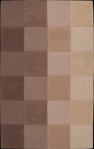 Nourison India House IH-08 Taupe Area Rug