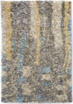 Calvin Klein San Antonio Ck771 Multicolor Area Rug