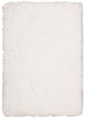 Kathy Ireland Ki09 The Studio Ki900 Pearl Area Rug