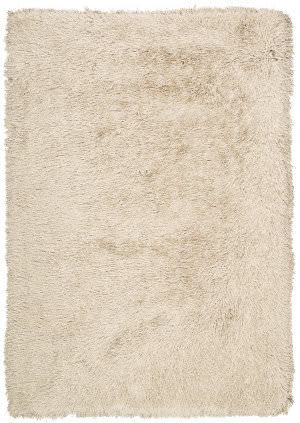 Kathy Ireland Ki09 The Studio Ki900 Quartz Area Rug