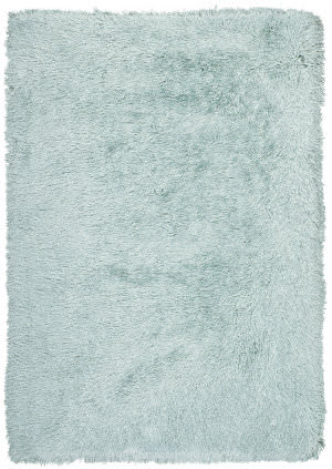 Kathy Ireland Ki09 The Studio Ki900 Topaz Area Rug