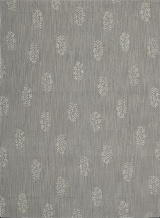 Calvin Klein Loom Select Ck-11 Ls-13 Granite Area Rug