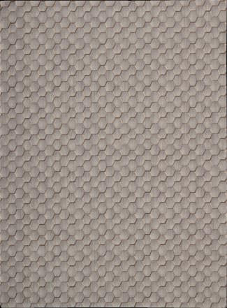 Calvin Klein Loom Select Ck-11 Ls-16 Smoke Area Rug