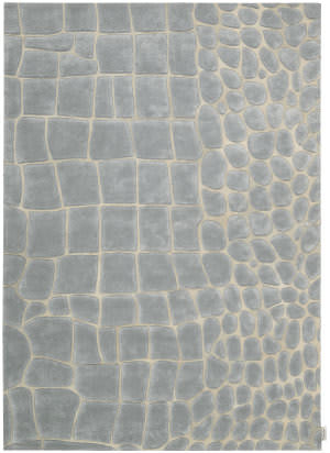 Calvin Klein Ck27 Canyon Lv-01 Drift Area Rug