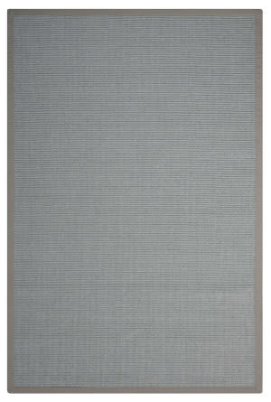 Michael Amini Ma70 Brilliance Ma700 Silver-Grey Area Rug