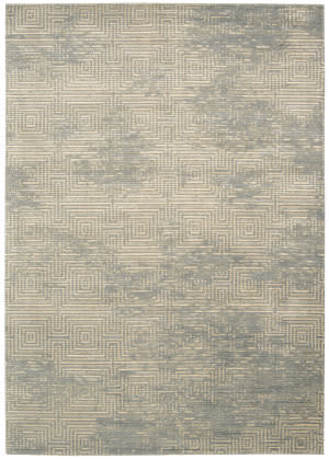 Rugstudio Sample Sale 108198R Mineral Area Rug