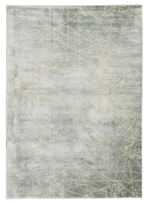 Calvin Klein Ck32 Maya May05 Mercury Area Rug