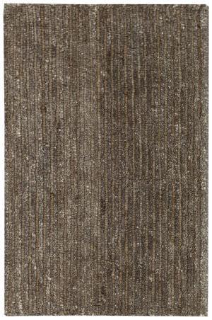 Calvin Klein Ck33 Mesa Msa01 Amber Area Rug