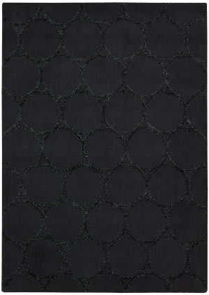 Joseph Abboud Monterey Mtr03 Charcoal Area Rug