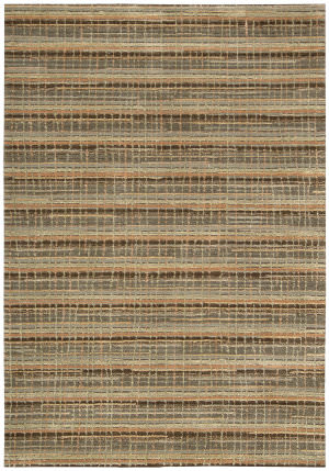 Joseph Abboud Mulholland Mul02 Earth Area Rug