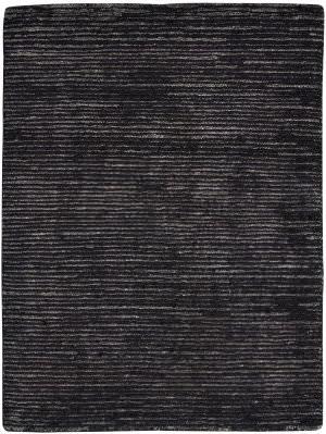 Nourison Ocean Ocs01 Onyx Area Rug