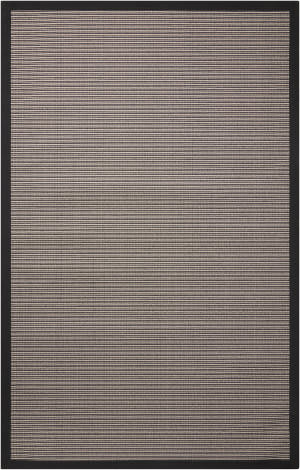 Nourison Outerbanks Avon Drift Area Rug