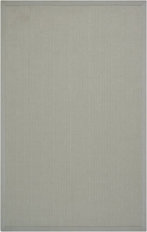 Nourison Outerbanks Corro Horizon Area Rug