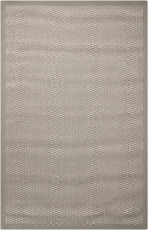Nourison Outerbanks Corro Sand Piper Area Rug