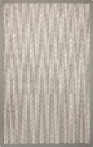 Nourison Outerbanks Hattr Sand Piper Area Rug