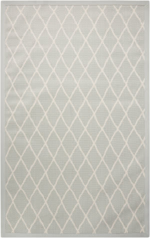 Nourison Outerbanks Roank Horizon Area Rug